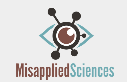 misappliedsciences11