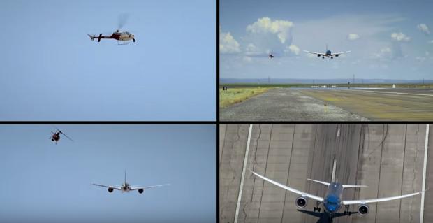 Photo via YouTube/Boeing