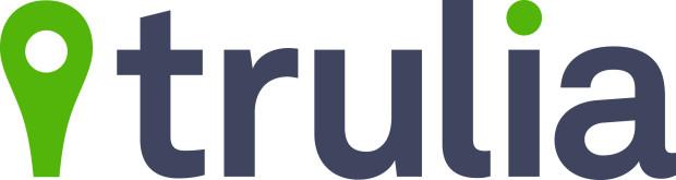 Trulia_Logo_2014