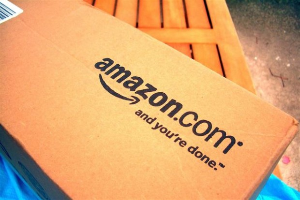Amazon goes open source with machine-learning tech
