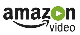 Amazon Drops Instant From Instant Video Streamlining