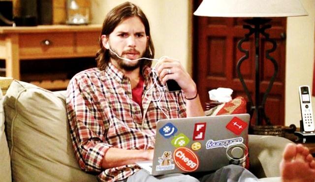 Ashton Kutcher invests in eSports betting pioneer Unikrn