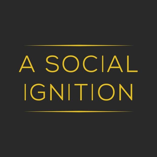 asocialignition1