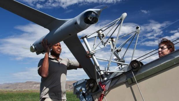 droneinsitu