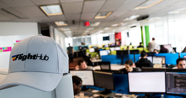 fhub-office-620px
