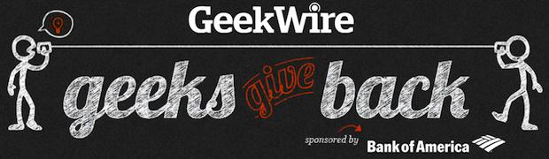 geeks give back (1)