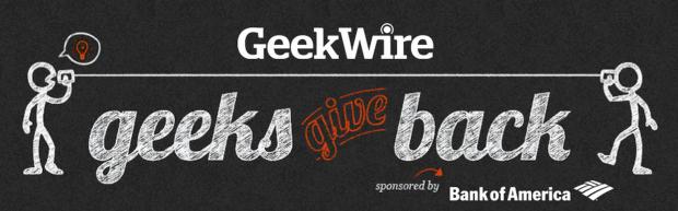 geeksgiveback1-logo