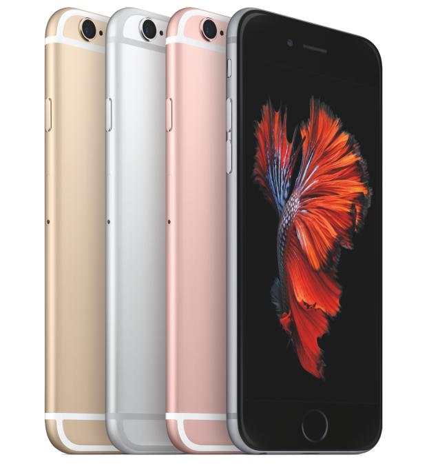 iPhone6s-4Color-RedFish-PR-PRINT