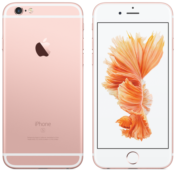 The first iPhone 6s reviews are in: 3D Touch and Live Photos are
