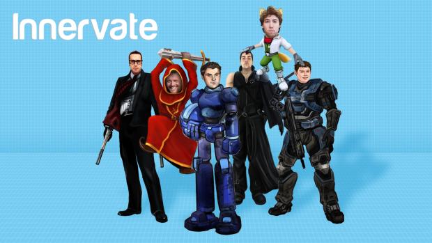 innervate-team