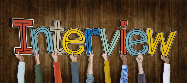 interview-shutterstock_259207688