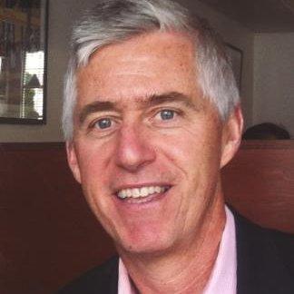 John Cunningham.