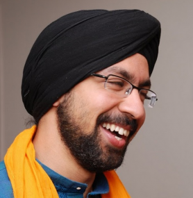 Punit Soni, chief product officer at Flipkart.
