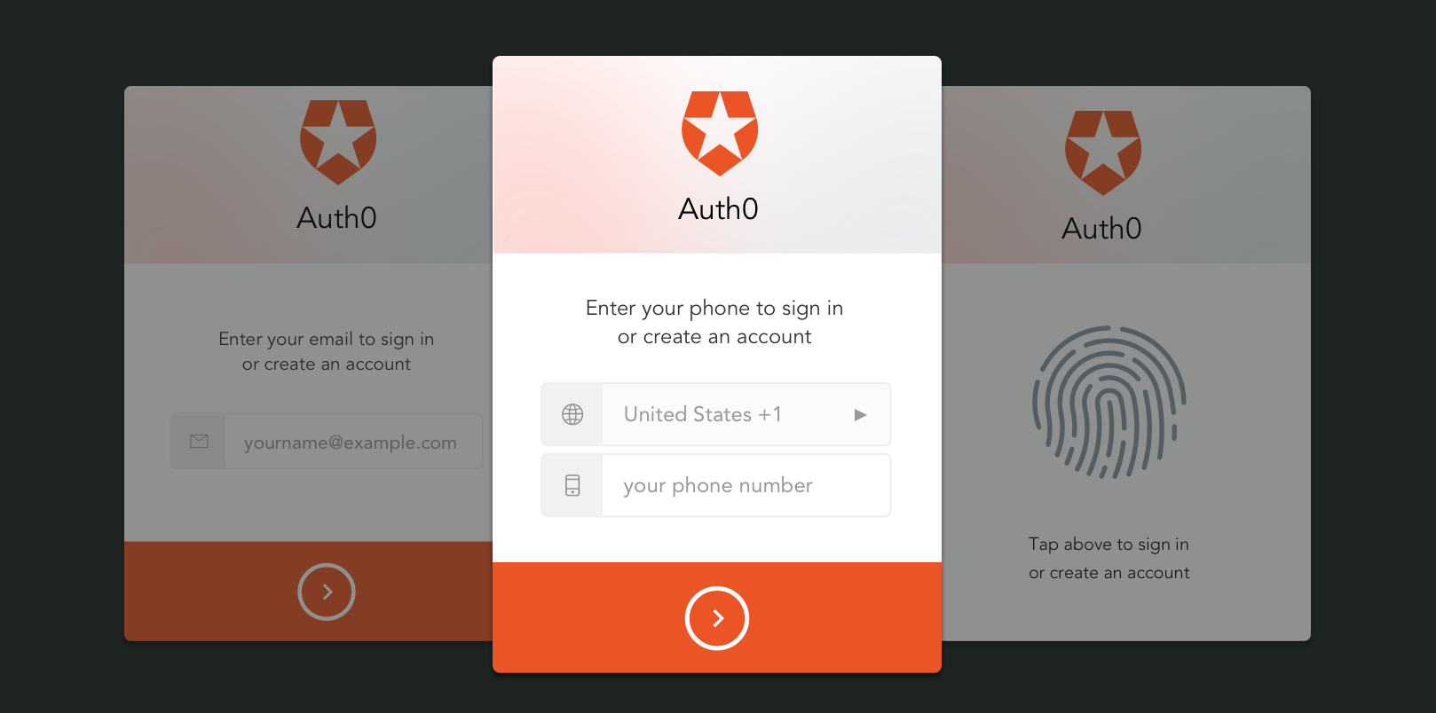 Auth0 wants to make logging in easier with new password-free
