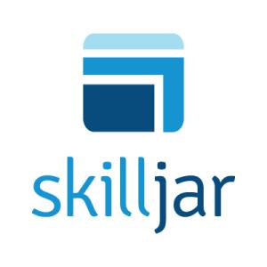 skilljar1