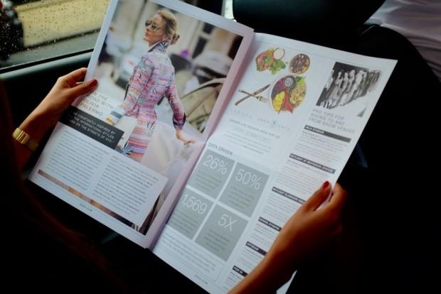 ubermagazine33