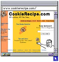 Cookierecipe.com