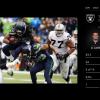 xfinity-football-sports-app-1