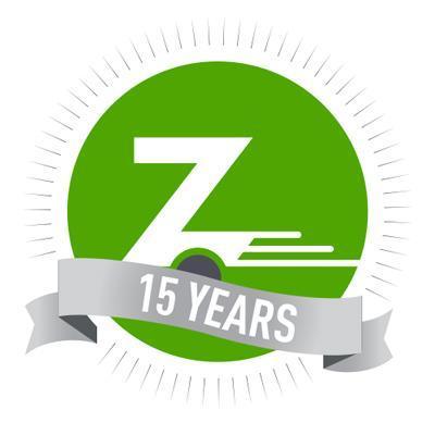 zipcar11