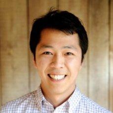 DataBlade CEO Allen Chen.
