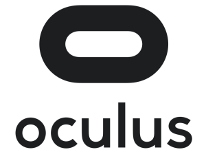 04_Oculus-Full-Lockup-Vertical-Black