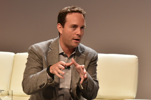 Spencer Rascoff of Zillow