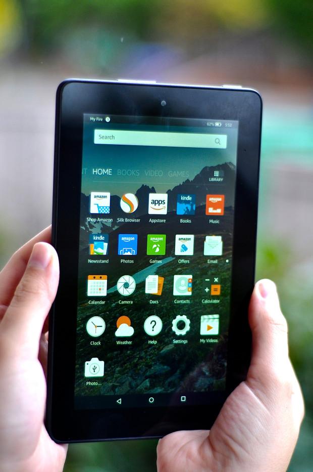 Amazon-Fire-tablet-portrait