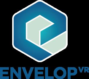 EnvelopVR_LogoV_CMYK