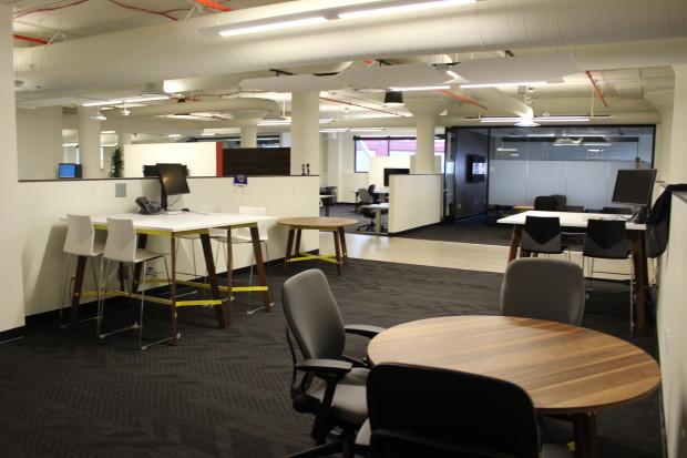 inside best buy s new seattle technology development center geekwire