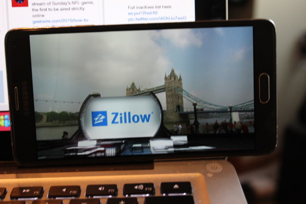 zillownflad11