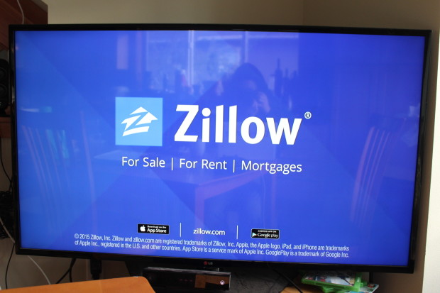 zillownflad