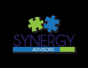 Logo-Synergy-2
