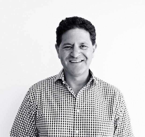 Nick Hanauer via Civic Ventures