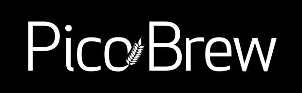 PicoBrew_logo_JPG_1c_white