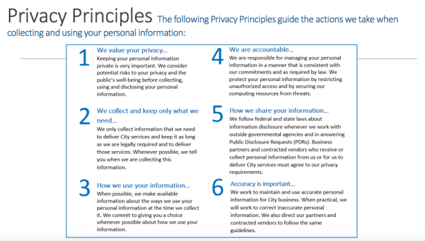seattleprivacyprinciples