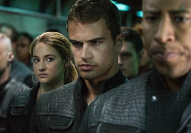 Photo via imdb.com/Divergent