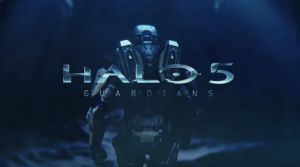 halo5launchtrailer