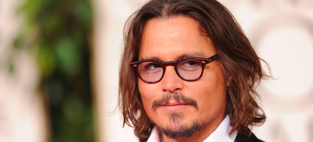 Photo via imdb.com/Johnny Depp