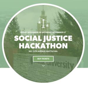 Seattle_Social_Justice_Hackathon
