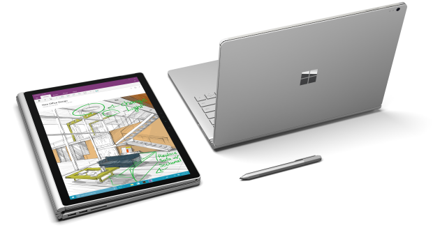 Surface-Book-clipboard