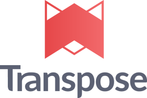 Transpose-SVGs_Vertical-Color