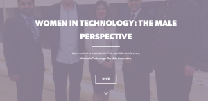 Women_In_Technology__The_Male_Perspective_-_Splash