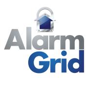 alarmgrid_logo-03
