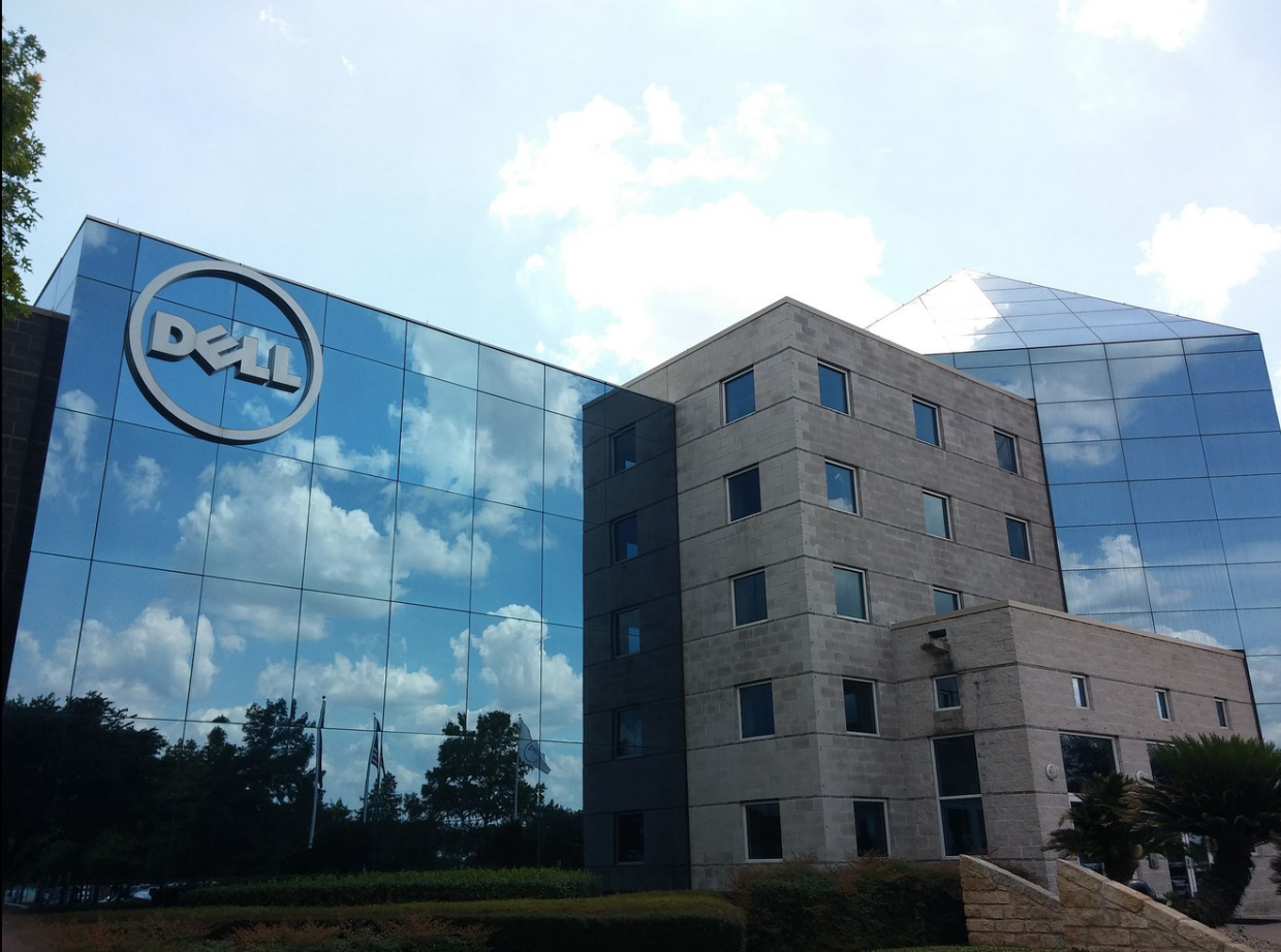 Dell Buying Emc For 67b In Largest Tech Acquisition Ever