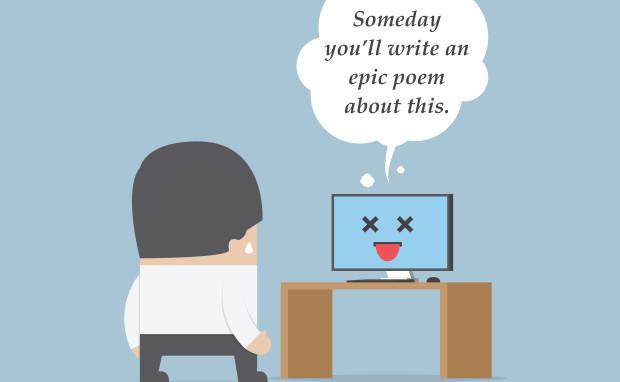 epicpoem