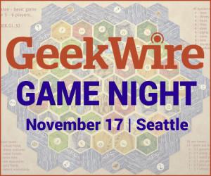 game night logo 300x250