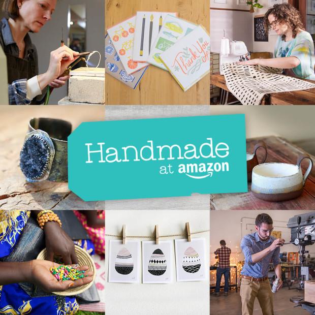 handmade-ig1080-v02