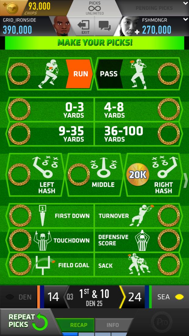 ringit! Pro_NFL_TeamPick