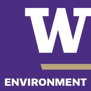 uw environment