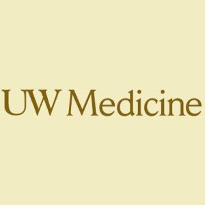 uwmedicine11